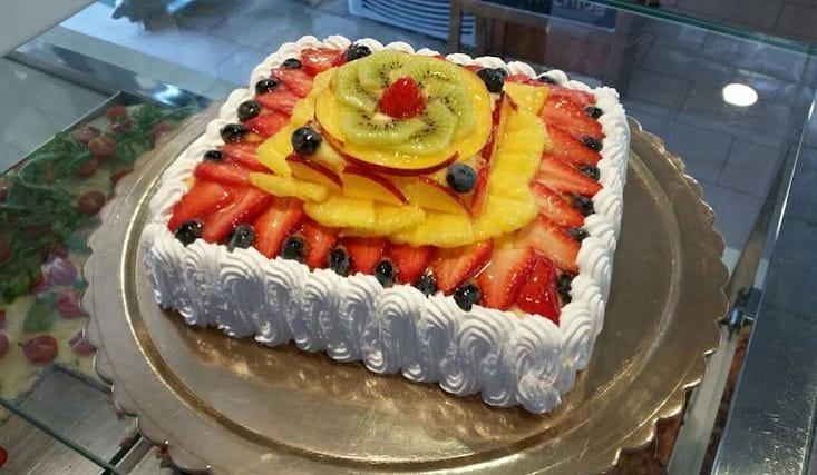 Torte-artigianali-23-eurokg_123320