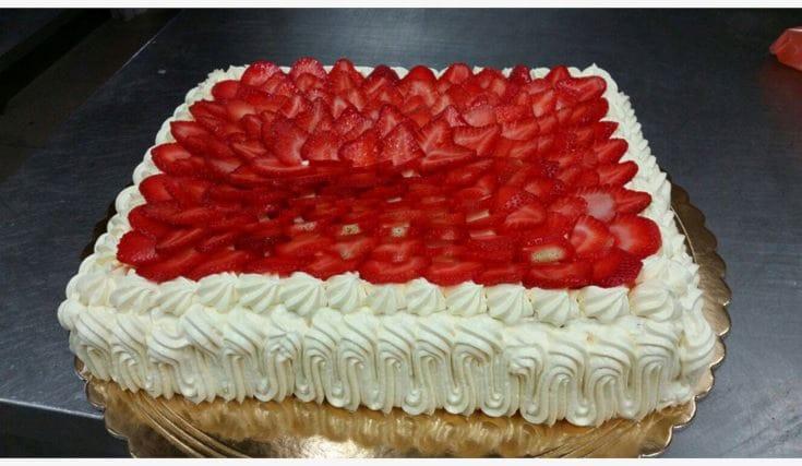 Torte-artigianali-23-eurokg_123322