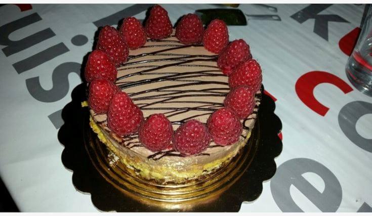 Torte-artigianali-23-eurokg_123323