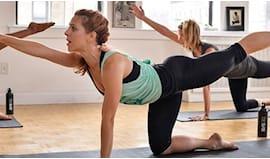 10 pilates m-medical
