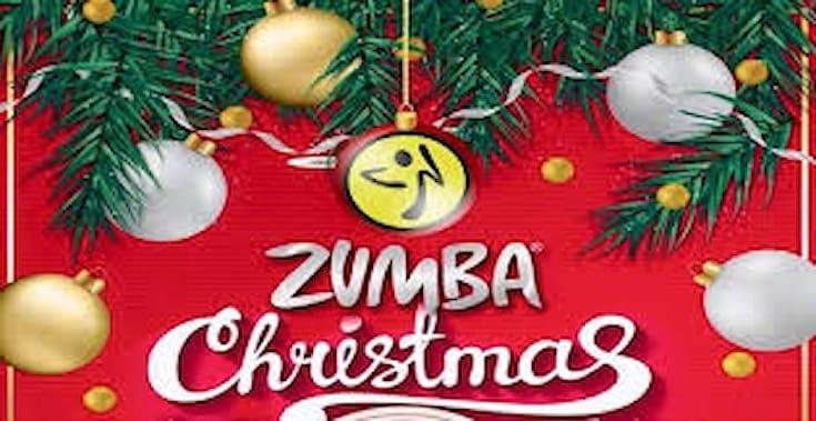 10-lezioni-zumba-fitness_144436