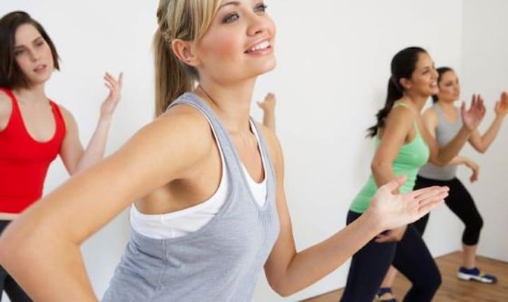 10-lezioni-zumba-fitness_123549