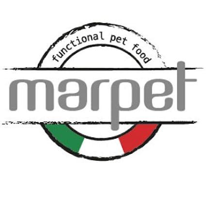Crocchette-cani-15-kg_125499