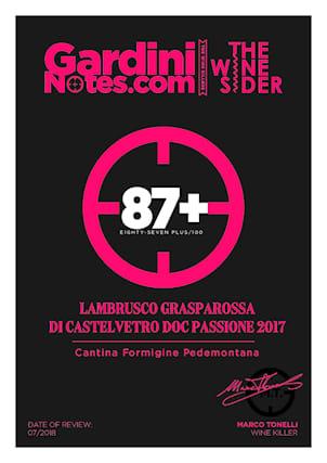 Lambrusco-che-passione_134547