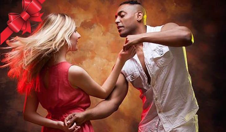 1-mese-salsa-cubana_144479