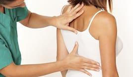 Analisi postura e passo