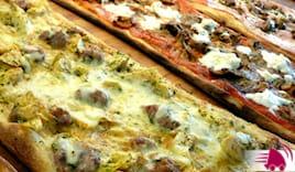 1/2m pizza domicilio