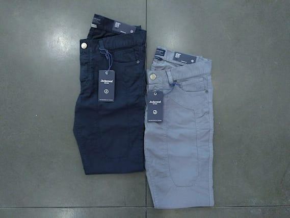 Pantaloni-jeckerson-pe18_125047