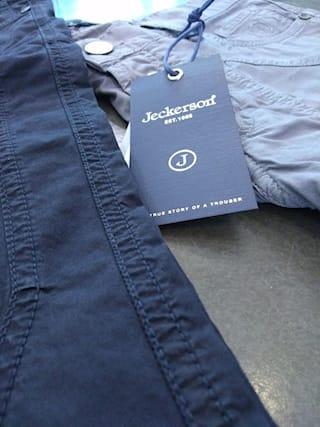 Pantaloni-jeckerson-pe18_125048