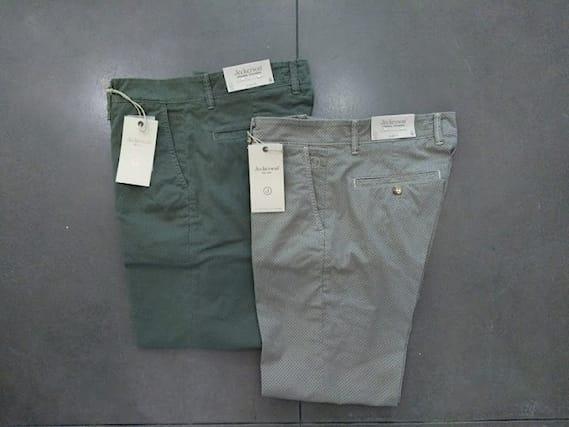 Pantaloni-jeckerson-pe18_125049