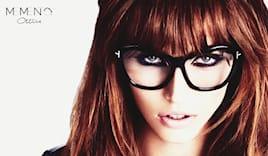 Sconto occhiali da vista