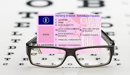 Visita rinnovo patente
