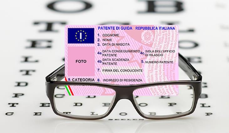 Visita-rinnovo-patente_125441