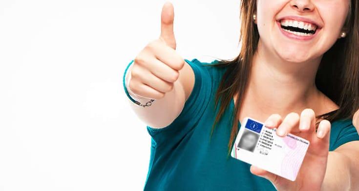 Visita-rinnovo-patente_125442