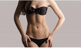 Scolpisci il tuo corpo