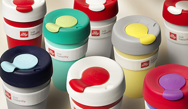Keepcup-illy_125634