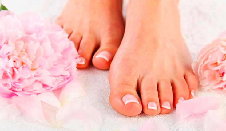 Pedicure-beauty-fly_125949