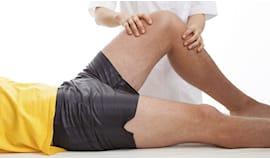 Omag. massaggio completo