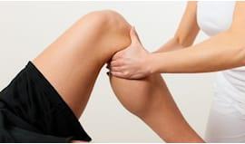 Omagg. massaggio parziale