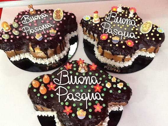 20-torte-gelato-pisano_126528