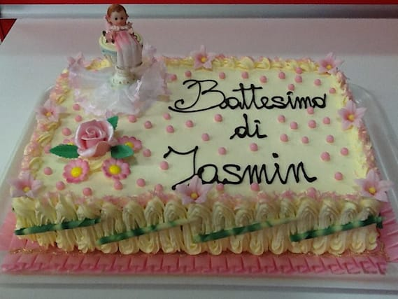 20-torte-gelato-pisano_126526