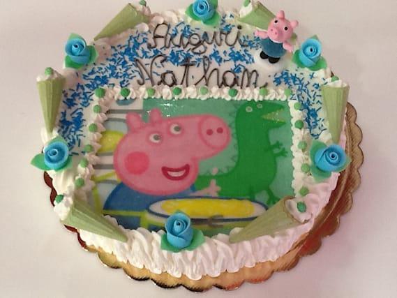 20-torte-gelato-pisano_126527