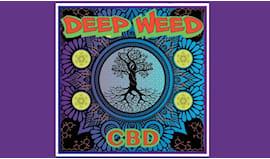 Buono cannabis light