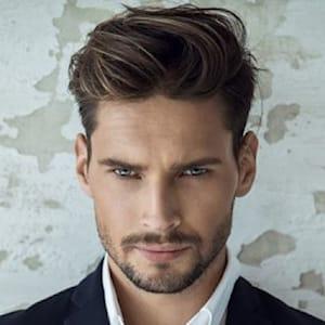 Offerta per taglio capelli uomo a Sesto | Spiiky