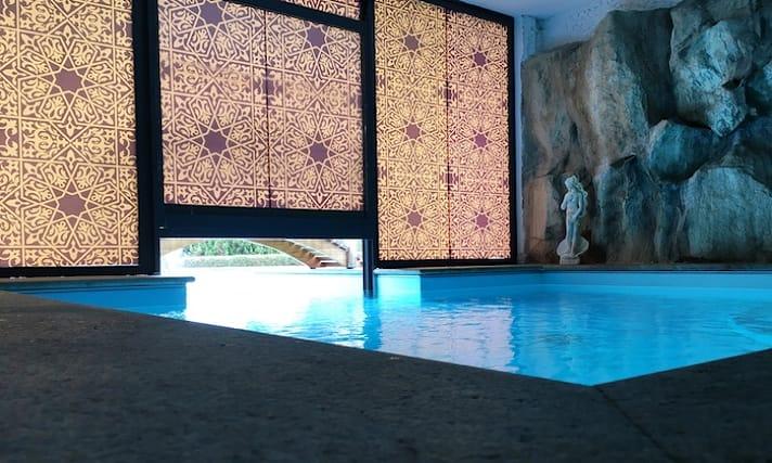 Percorso-spa-luxury-x2_126809