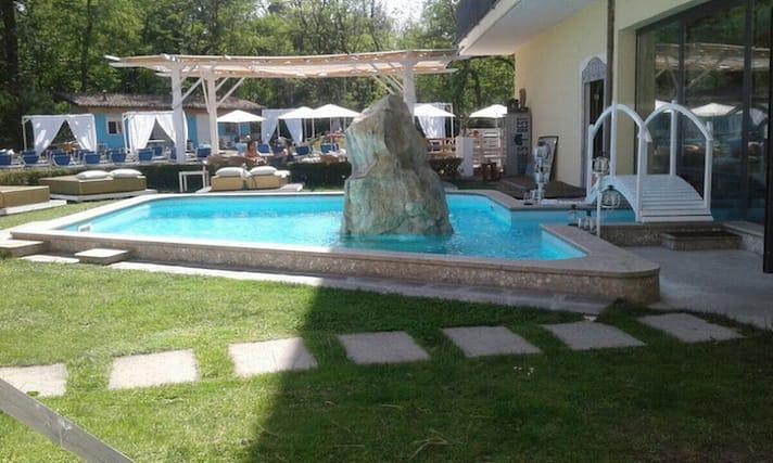 Percorso-spa-luxury-x2_126811