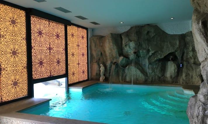 Percorso-spa-luxury-x2_126812