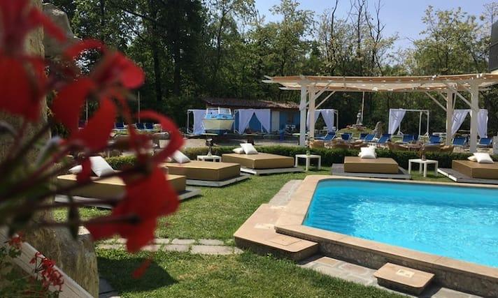 Percorso-spa-luxury-x2_126813