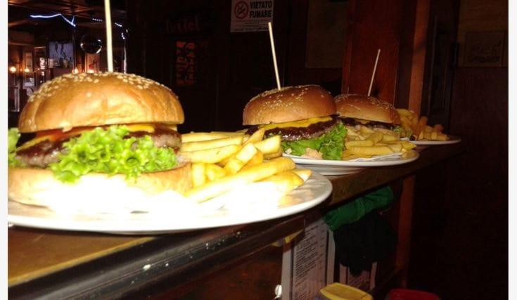 Menu-hamburger-bullbush_126870