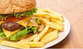 Omag. hamburger bull&bush