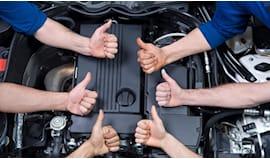 Tagliandi auto pl service