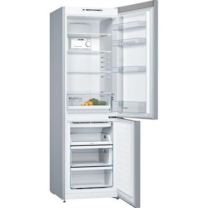 Offerta di 30% rinnovo frigo a Reggio Emilia | Spiiky