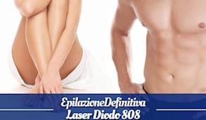 Laser 19€ a zona