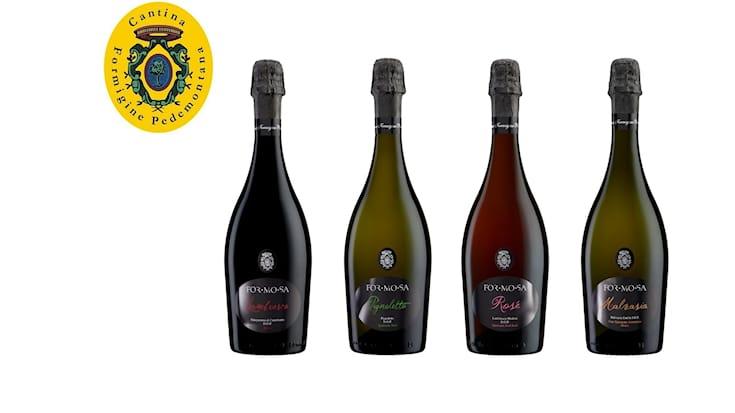 Vini-formosa-4-bott_175918