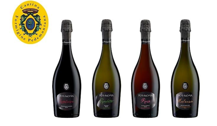 Vini-formosa-4-bott_175919