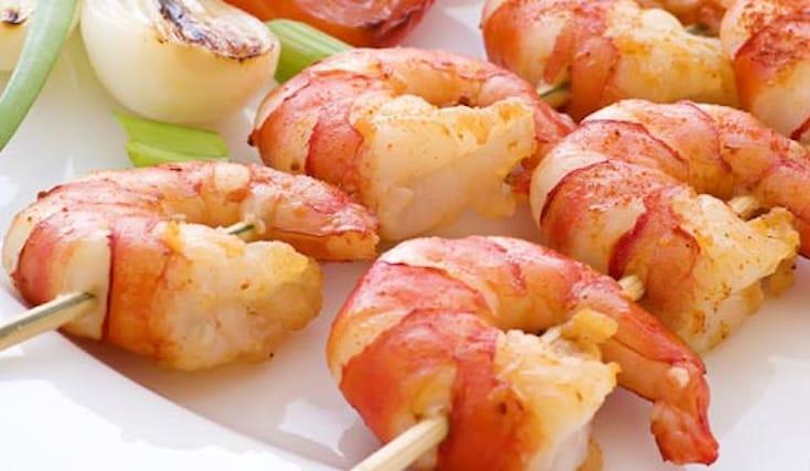 20-sulla-gastronomia_127468