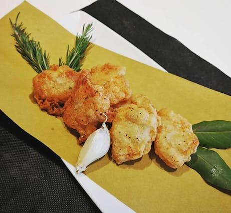 20-sulla-gastronomia_127474