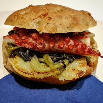 20-sulla-gastronomia_127471