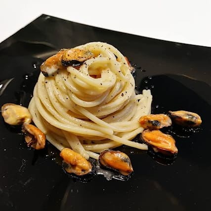 20-sulla-gastronomia_127473