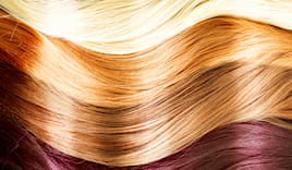 -30% - bside parrucchieri