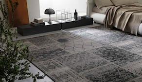 Lavaggio tappeti da giò