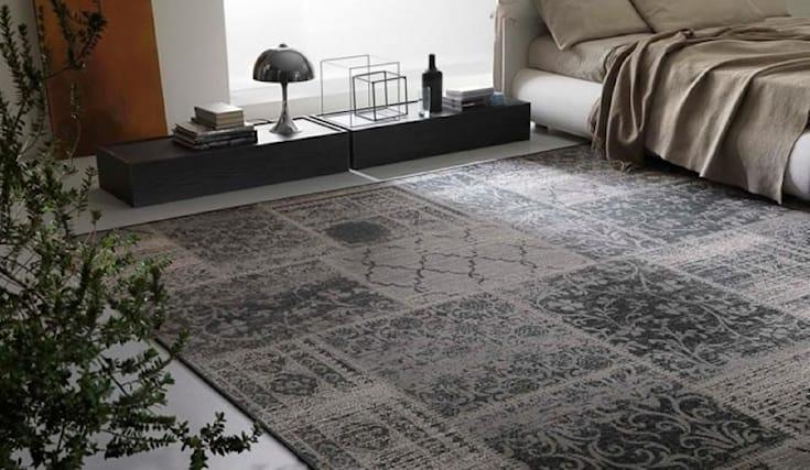 Lavaggio-tappeti-da-gio_127608
