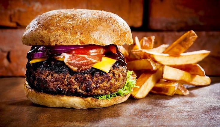 Menu-hamburger-chianina_127611