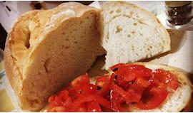 Pane comune o speciale