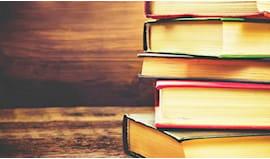 -70% su tutti i libri!