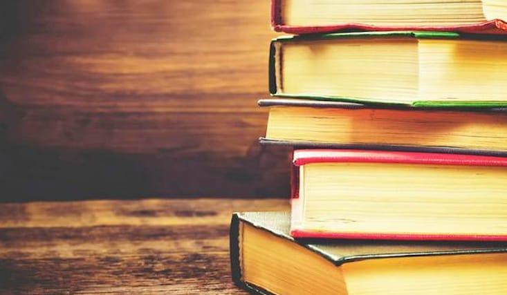 70-su-tutti-i-libri_128033